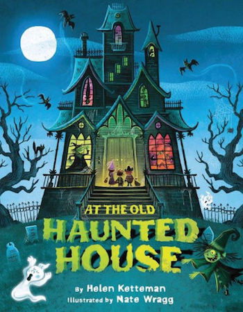 at-the-old-haunted-house-cvr