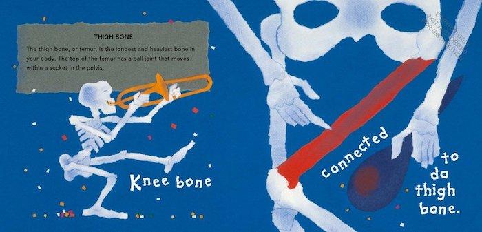 dem-bones-interior