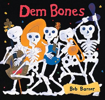 dem-bones