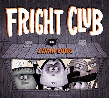 fright-club