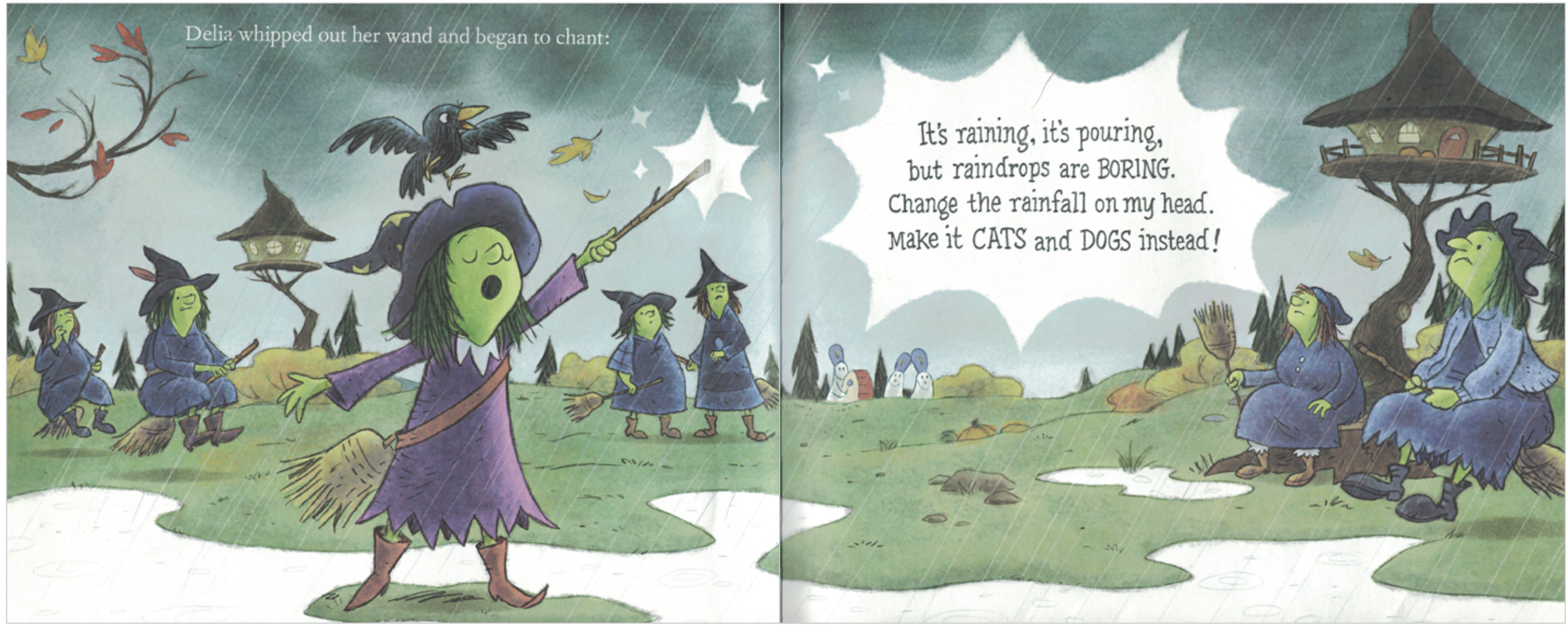 its-raining-bats-and-frogs-interior-3