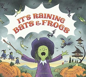 its-raining-bats-and-frogs