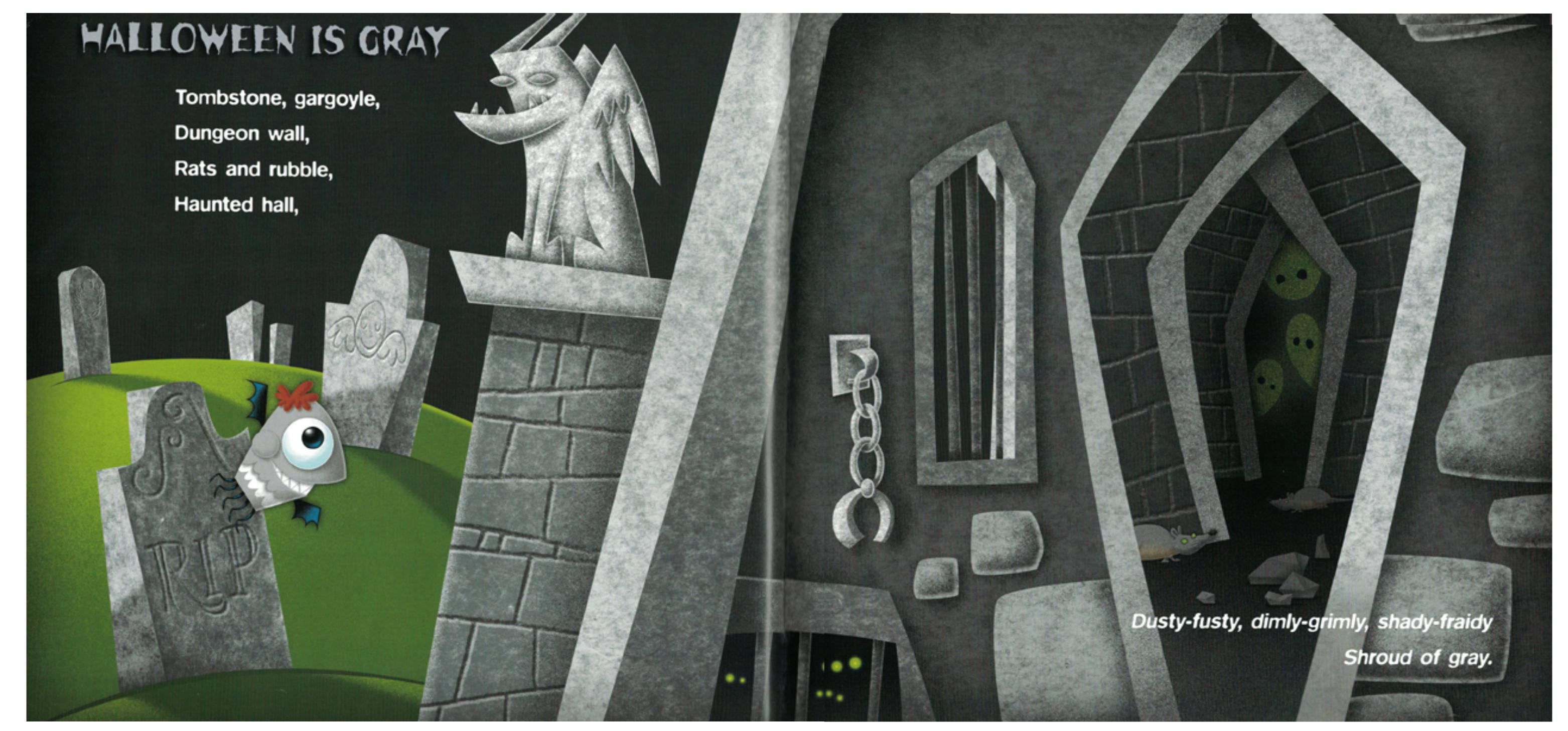 spooky-interior