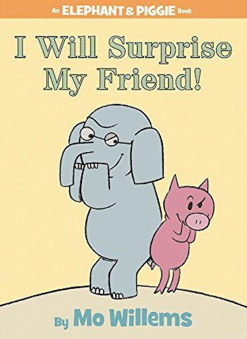 I-will-Surprise-My-Friend-cover-1