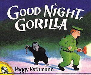goodnight-gorilla-cover-1