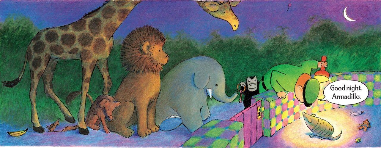 goodnight-gorilla-interior