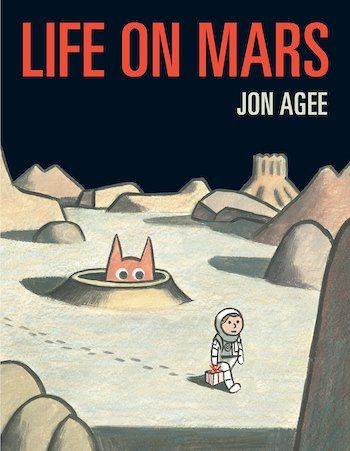 life-on-mars-cover