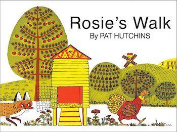 rosie-s-walk-cover-2