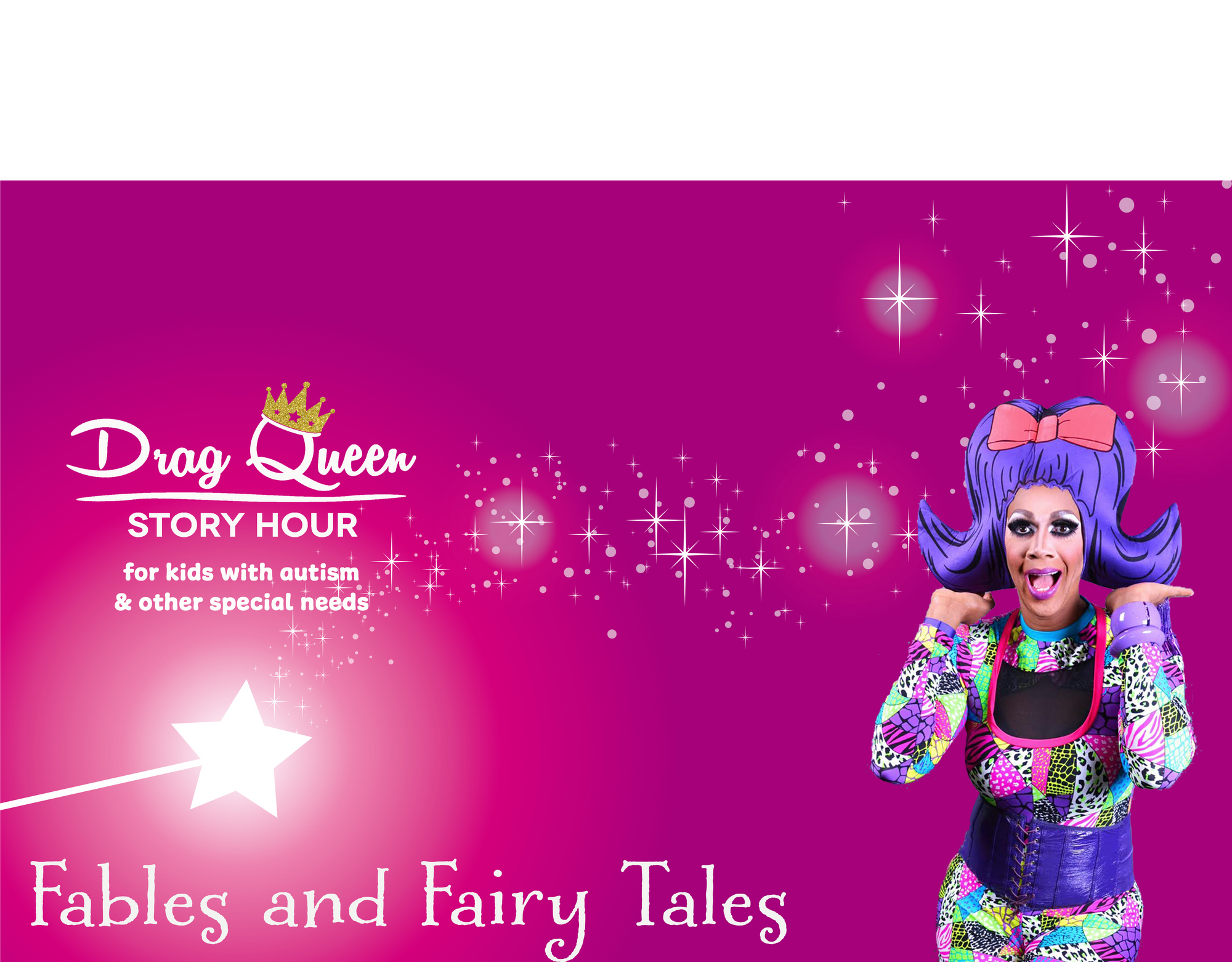 fairy-tales-may-18-dqsh-cover